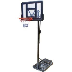 My Hood Basketställning Pro+