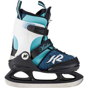K2 Marlee Ice Skøjter S