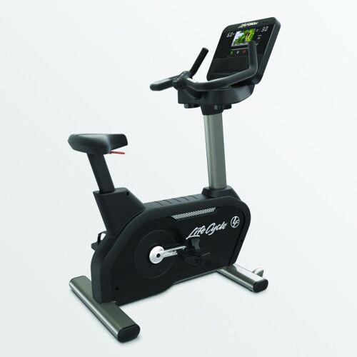 Life Fitness Club Series+-motion...