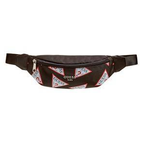 Guess Icon Fanny Pack Sort One Size