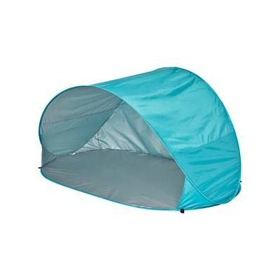 Swimpy UV tent, blue, UPF50+ 0 - 3 years - Børnetøj - Swimpy