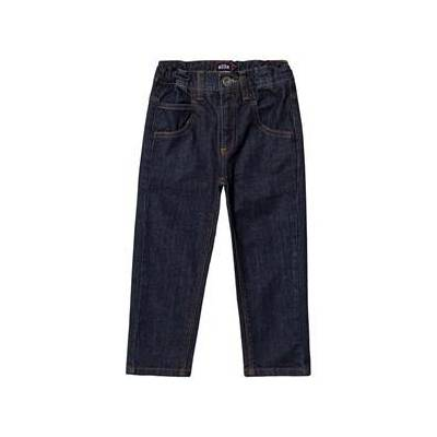ebbe Kids ebbe Jeans Erasure 128 cm (7-8 år) - Børnetøj - ebbe Kids