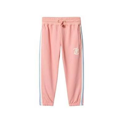 Juicy Couture Gothic Logo Sweatpants Pink 15-16 years - Børnetøj - Juicy Couture