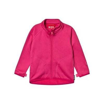 Reima Klippe Jakke Hindbær Pink 110 cm (4-5 år) - Børnetøj - Reima