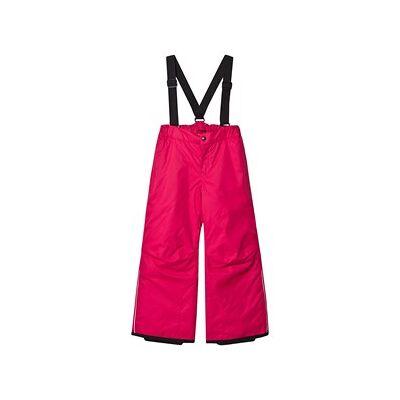 Reima Reimatec® Proxima Bukser Cranberry Pink 164 cm (13-14 år) - Børnetøj - Reima