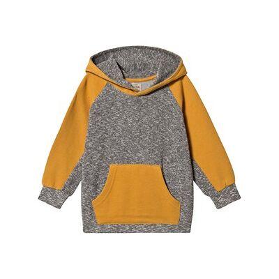 Mini A Ture Arian Sweater Plum Kitten 4år/104cm - Børnetøj - Mini A Ture