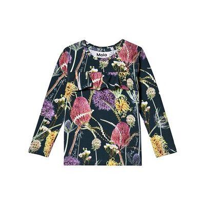 Molo Rosita T-shirt Sleeping Beauty 164 cm (13-14 år) - Børnetøj - Molo