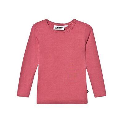 Molo Ramona T-shirt Fairy Blossom 104 cm (3-4 år) - Børnetøj - Molo