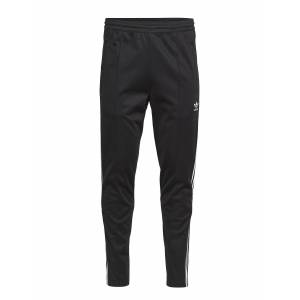 adidas Originals Beckenbauer Tp Sweatpants Hyggebukser Sort Adidas Originals