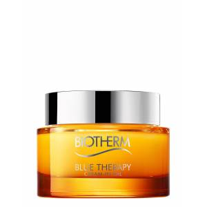 Biotherm Blue Therapy Cream In Oil 75ml Beauty WOMEN Skin Care Face Day Creams Nude Biotherm