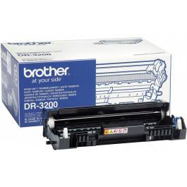 Brother DR3200 Tromle,