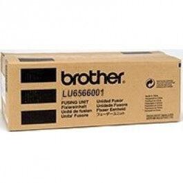 Brother – fikseringsenhed – Fikseringsenhed