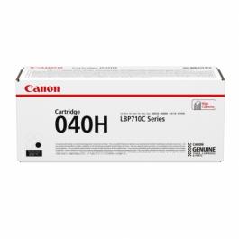 Canon CRG040HBK Sort Lasertoner,