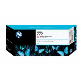 HP CN631A (Magenta)