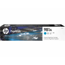 HP J3M68A (Cyan)