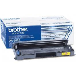 Brother DR2005 Tromle,