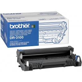 Brother DR3100 Tromle,