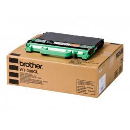 Brother WT300CL toner waste box,