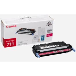 Canon 711 M 1658B002 magenta toner,