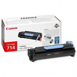 Canon 714 1153B002 toner,