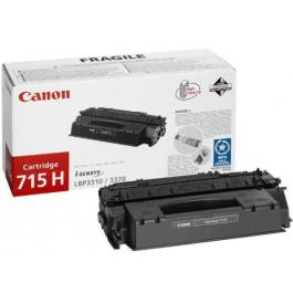 Canon 715H 1976B002 toner, , high capacity
