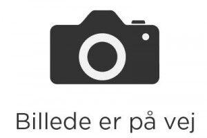 Canon CLI-526BK (4540B001) 9ml sort blækpatron