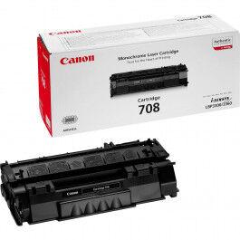 Canon 708 0266B002 toner,
