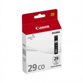 Canon PGI 29 CO blækpatron Chroma Optimizer 36 ml
