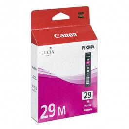Canon PGI 29 M blækpatron Magenta 36 ml