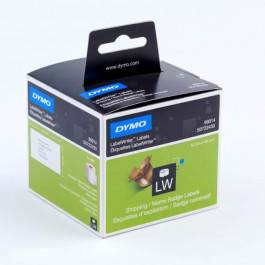 DYMO LabelWriter Labels S0722430