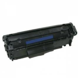 Epson S050630 Lasertoner – C13S050630  – Sort 3000 sider