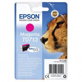 Epson T0713 M – C13T07134012 – Magenta 5,5 ml