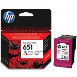 HP C2P11AE (Multicolour)