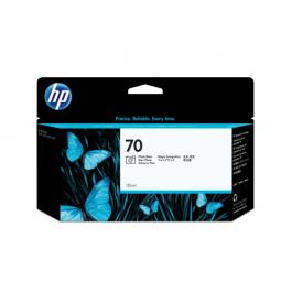 HP C9449A (Black)