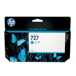 HP B3P19A (Cyan)