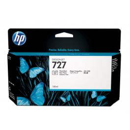 HP B3P23A (Black)