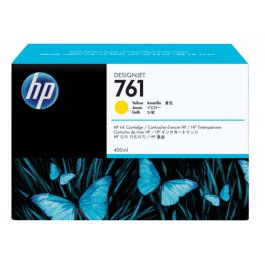 HP CM992A (Yellow)