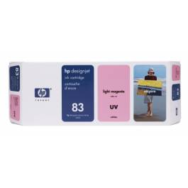 HP C4945A (Magenta)