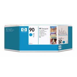 HP C5060A (Cyan)