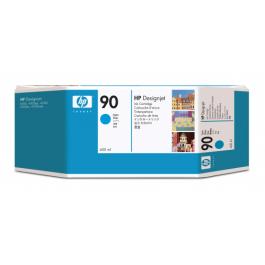 HP C5083A (Cyan)