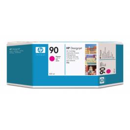 HP C5084A (Magenta)