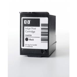 HP C6602A (Black)