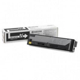 Kyocera TK-5215 BK lasertoner – 1T02R60NL0  – Sort 20000 sider