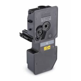 Kyocera TK-5220 BK lasertoner – 1T02R90NL1  – Sort 1200 sider