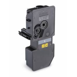 Kyocera TK-5230 BK lasertoner – 1T02R90NL0  – Sort 2600 sider