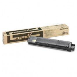 Kyocera TK-8325 BK lasertoner – 1T02NP0NL0  – Sort 18000 sider
