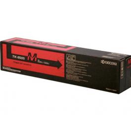 Kyocera TK-8505 M lasertoner – 1T02LCBNL0  – Magenta 20000 sider