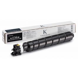 Kyocera TK-8515 BK lasertoner – 1T02ND0NL0  – Sort 20000 sider