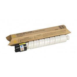 Ricoh MP C 300/400 Y lasertoner – 841302/841553  – Gul 10000 sider