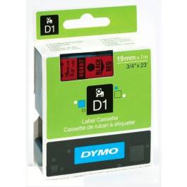 DYMO Label Cassette 19mm x 7m 45807